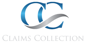 claims collection logo