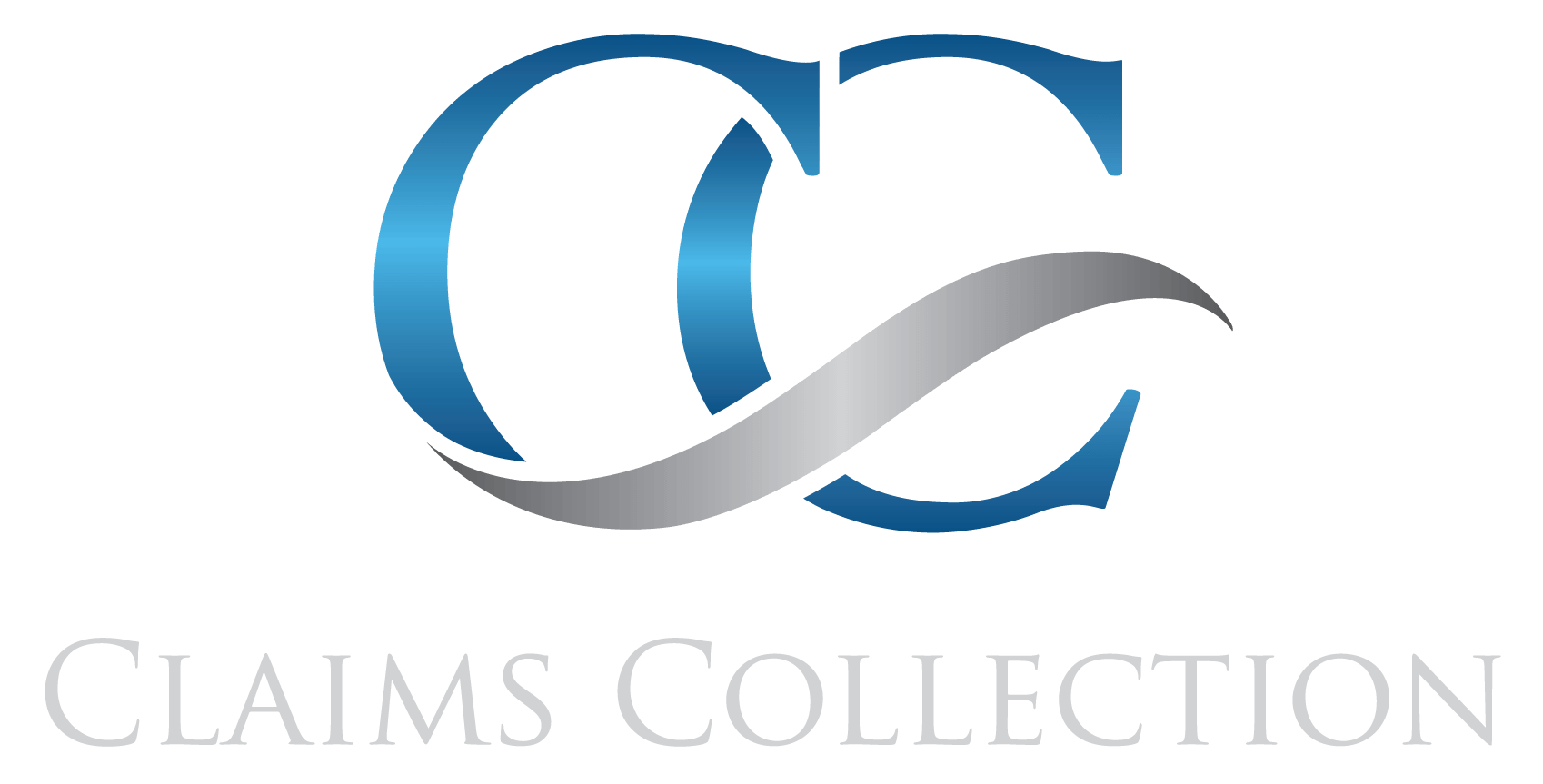 Claims Collection