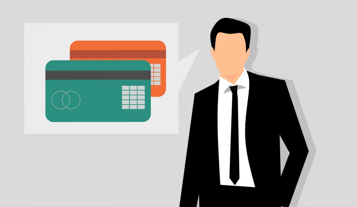 odkúpenie dlhu