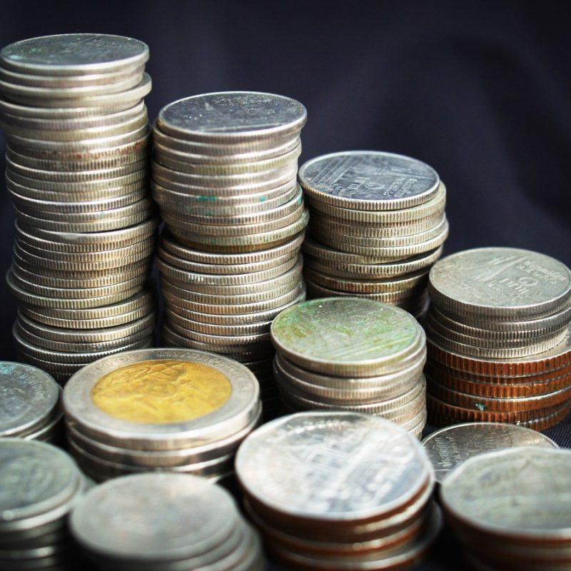 vymáhanie dlhov